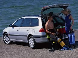 lexus wagon 2000 toyota avensis wagon specs 1997 1998 1999 2000 autoevolution