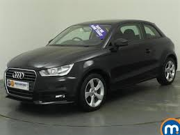 cheapest audi car used audi for sale second nearly cars motorpoint car