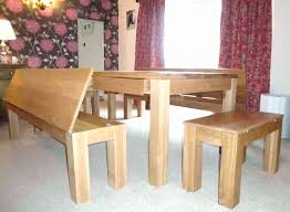 dining room bench with back dining room bench with back best of furnitures dining room bench