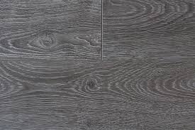 Grey Laminate Wood Flooring Free Samples Toklo Laminate 12mm Classic Collection Charleston Grey