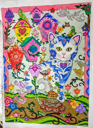 90 dazzling dogs images coloring books