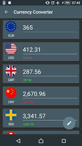 Currency Converter Currency Converter Apk For Android