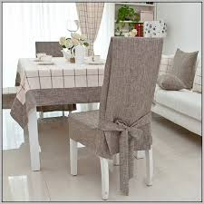 Linen Dining Chair Linen Dining Chair Covers Nz Chairs Home Decorating Ideas Hash