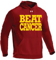 cardinal gold under armour hoodie beatcancertoday org