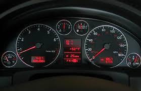 audi a4 check engine light reset reset service light indicator audi a6 reset service light reset