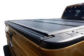 Truck Bed Covers Bakflip F1 Bakflip Fiberglass Folding Truck Bed Cover