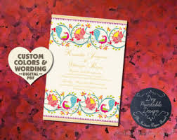 Indian Wedding Card Matter Pdf Indian Wedding Invitation Sets Cards By Theindianpaperforest