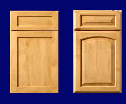 kitchen cabinet doors cheap replacement kitchen cabinet doors buy kitchen cabinet doors only