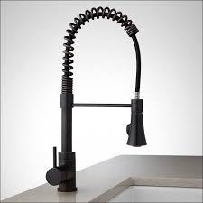 best brand of kitchen faucet best kitchen faucet amazing design wik iq