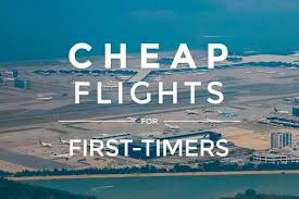 search book cheap flights