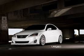 lexus is250 accessories canada lexus is250 on velgen wheels vmb6 6speedonline porsche forum