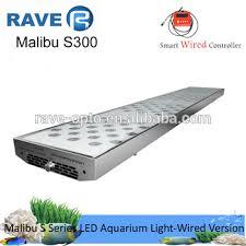 3 watt led aquarium lights 48 inch 3 watt led chips sunrise sunset led aquarium light with