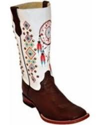 ferrini s boots size 11 slash prices on ferrini 8299310080b catcher brown
