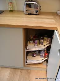 kitchen corner cupboard ideas corner cabinet kitchen lush blind corner pull out cabinet shelves