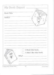 free printable first grade math practice worksheet extraordinary