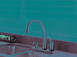 how to install a kohler kitchen faucet kitchen faucets kohler kitchen faucet installation tips of