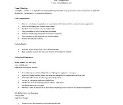 How To Make A Best Resume For Job Download How To Do Resume For Job Haadyaooverbayresort Com