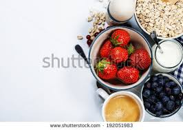 breakfast food stock images royalty free images u0026 vectors