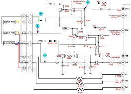 refrigerator u2013 understanding fridge wiring diagram u2013 home