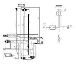 dixie horn wiring diagram horn strobe wiring diagram train horn