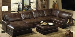 sofa amazing sectional sofas big lots simmons manhattan 2 piece
