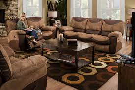 Rent Living Room Furniture Rent 1st Rent To Own Today With No Credit Neeced