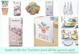 easter gifts part two for the grownups children u0027s books daily