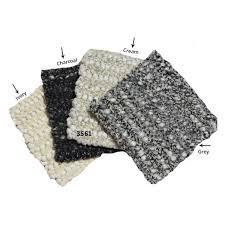 Rugs Online Australia Purchase Wool Rugs Online Free Shipping In Australia