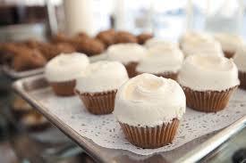cupcake awesome small bakeries near me batman graduation cake