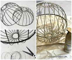 20 Upcycled And One Of by Repurposed Hanging Garden Baskets Garden Basket Upcycle And Gardens
