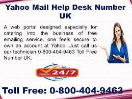 yahoo mail help desk yahoo mail support yahoomailsuppot twitter
