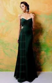 dark green bridesmaid dresses naf dresses