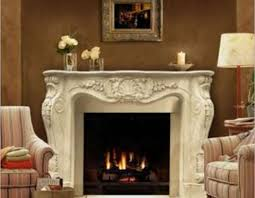 decor stunning fireplace ideas amazing fireplace mantels