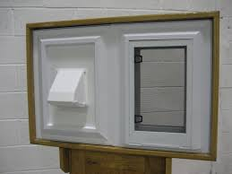 air conditioner without window exhaust buckeyebride com