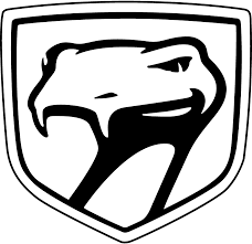 dodge viper logo dodge viper free vectors logos icons and photos downloads