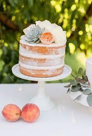 vons wedding cakes 34 semi wedding cakes happywedd