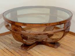 large round cocktail table extra large round coffee table furniture favourites