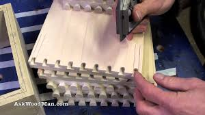 100 drawer boxes for kitchen cabinets kitchen cabinet diy