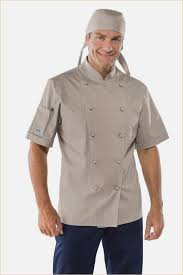 vetement professionnel cuisine inspirant vetements de cuisine hzkwr com