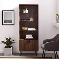 mid century modern kitchen storage cabinet 68 mid century modern storage cabinet