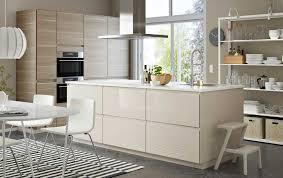 ikea kitchen ideas and inspiration ikea kitchen ideas rpisite