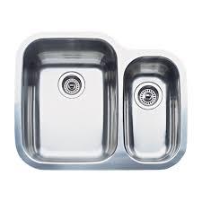 Silgranit Kitchen Sink Reviews by Kitchen Awesome Buy Kitchen Sink Blanco Silgranit Colours Blanco