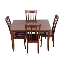 dining room sets for 6 dining table modern dining room sets for small spaces formal