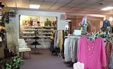 Cape Cod Consignment Shops - penny lane consignment u2013 consignment shop sandwich ma