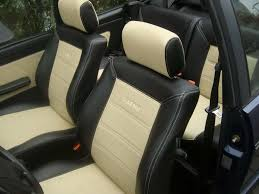 siege golf 1 seat covers vw golf seat styler com