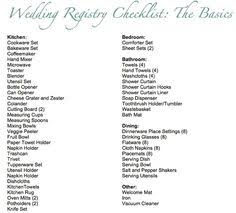 bridal registry ideas wedding registry ideas wedding definition ideas