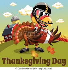 vector illustration of thanksgiving day background square pilgrim