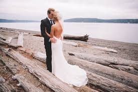 portland wedding dresses ania bridal