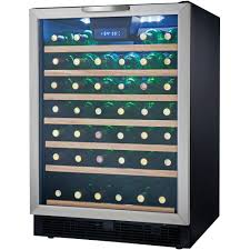 small wine cellars amazon com