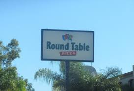 round table hermosa beach round table hermosa beach ca picture of round table pizza